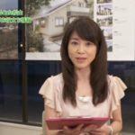 2018年5月5日放送 家づくりお役立ち情報『屋根の形状について』