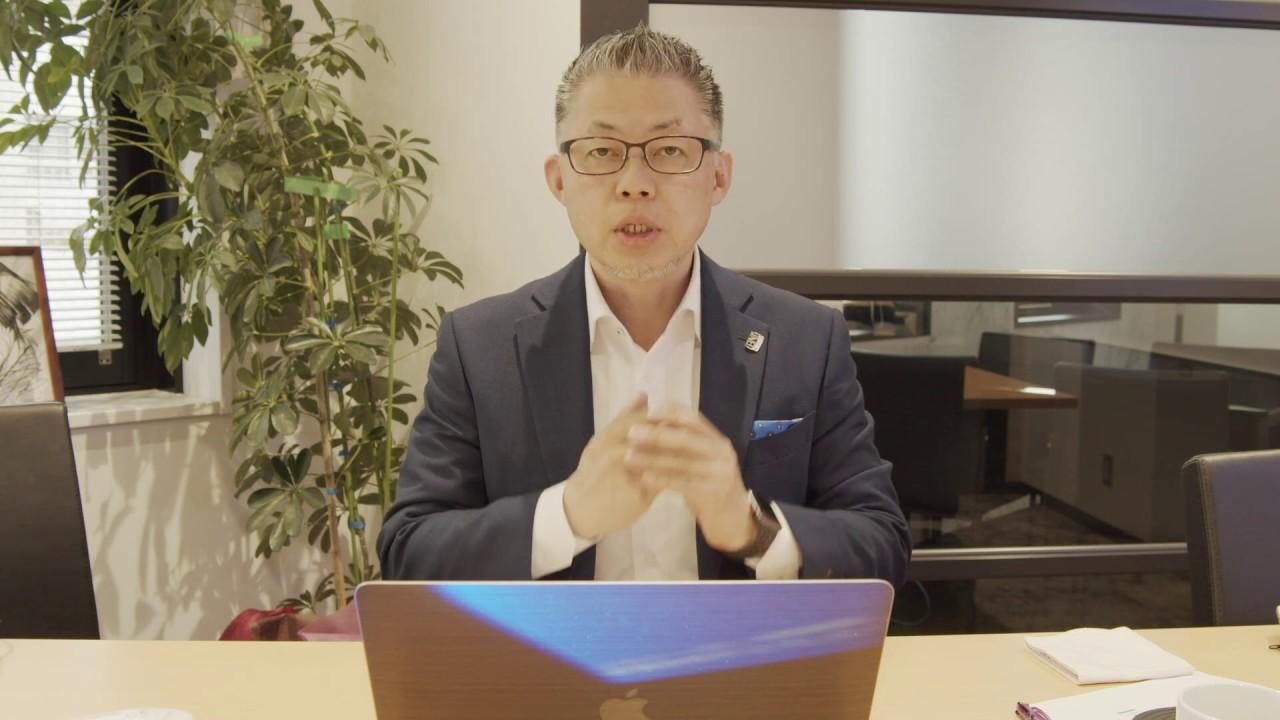 コム・サポート【EC業界お役立ち情報】