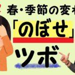 【 のぼせの治し方 】女性ののぼせ解消に役立つ4つのツボ 神戸市垂水区okada鍼灸整骨院