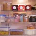 冷蔵庫のかしこい整理術 3つのポイント~さいたま市食品ロス削減プロジェクト~