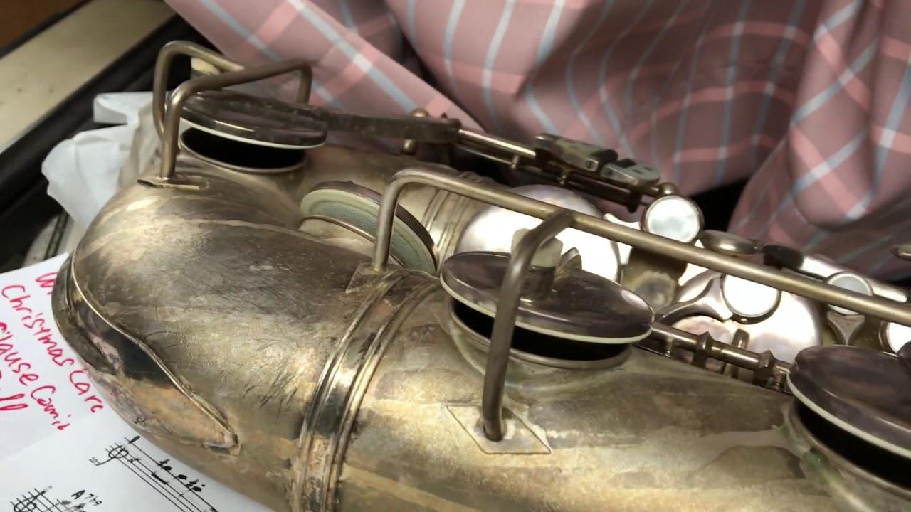 カオス帝国【公開質問&お役立ち情報提供:Youtuber・DTMer・サックスマニア・ピアノ外装修理】